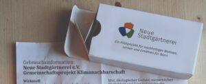 Klimamedizin für Bonn